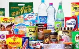 HOW DIET COMPANIES MAKE YOU FAT